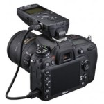 Nikon_D7100 with WR1