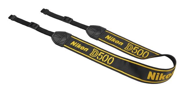 Nikon D500 AN_DC17