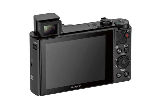 Sony cyber-shot DSC-HX80 02