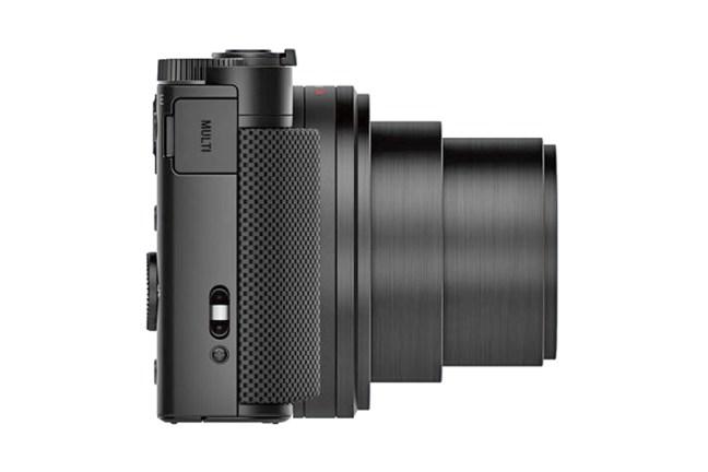 Sony cyber-shot DSC-HX80 03