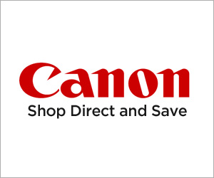 canon-online-store-logo