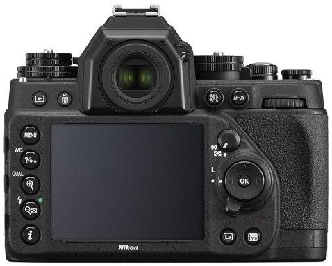 Nikon-Df-black-back