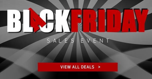 Canon Black friday deals