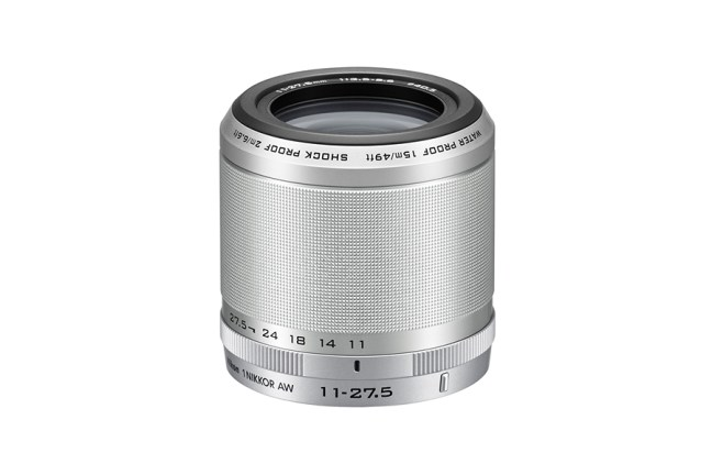 1 NIKKOR AW 11-27.5mm f:3.5-5.6 03