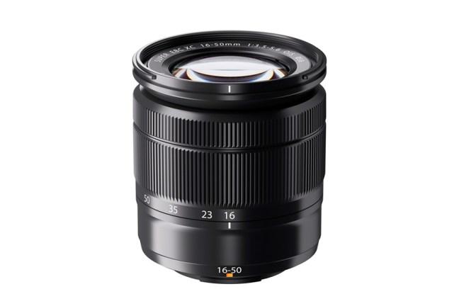 FUJINON XC 16-50mm F3.5-5.6 OIS II 01