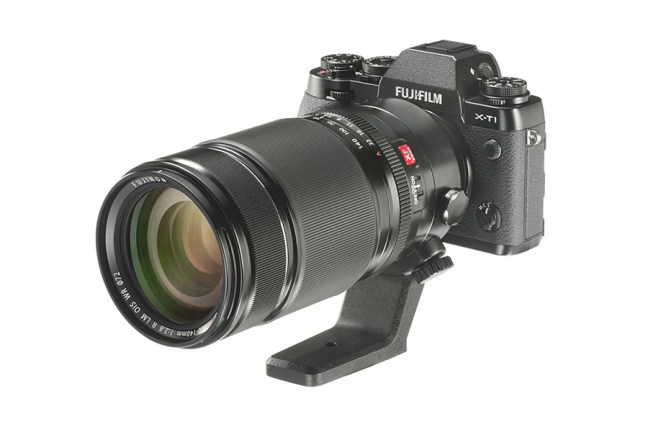 FUJINON XF 50-140mm F2.8 R LM OIS WR 01