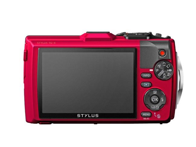 Olympus Stylus Tough TG-4 03
