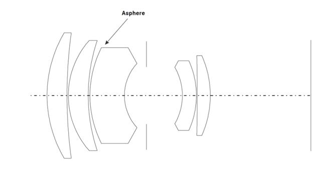 Leica Apo-Summicron-M 90mm f2 ASPH Lens 03