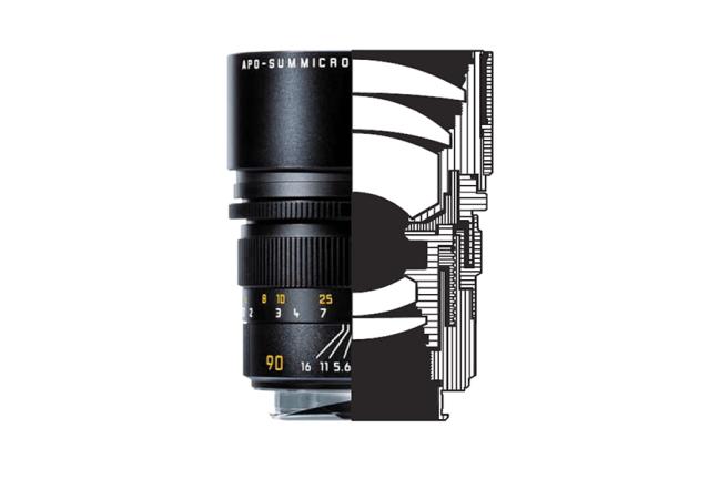 Leica Apo-Summicron-M 90mm f2 ASPH Lens 04
