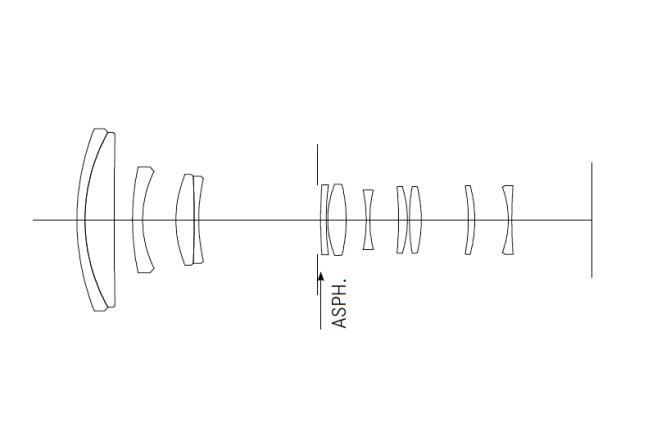 Leica Apo-Vario Elmar-T 55-135mm f:3.5-5.6 ASPH 08