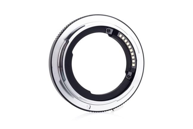Leica M-Adaptor-T 05
