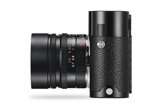 Leica M-P (Typ 240) 08