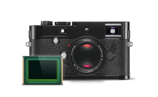 Leica M-P (Typ 240) 15