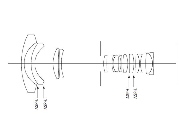 Leica Super-Vario-Elmar-T 11-23mm f:3.5-4.5 ASPH 08
