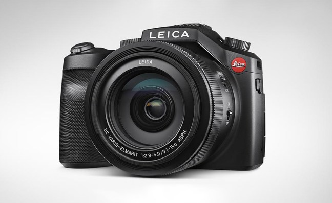 Leica V-LUX (Typ 114) 05