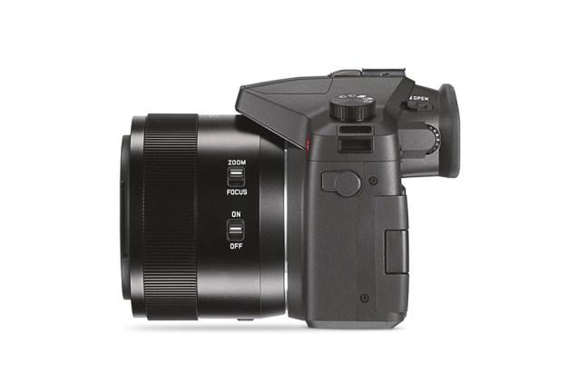 Leica V-LUX (Typ 114) 09