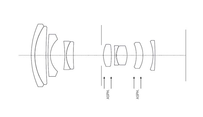 Leica Vario Elmar-T 18-56mm f:3.5-5.6 ASPH 07
