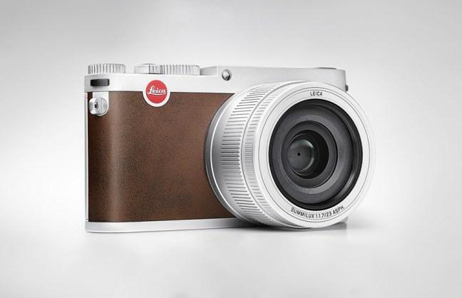 Leica X (Typ 113) 11