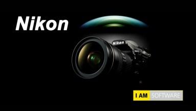 Nikon WT-7 Wireless Transmitter – New Firmware Version 1 1