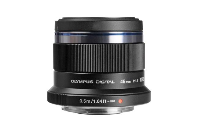 Olympus M.ZUIKO DIGITAL 45mm 1.8 03
