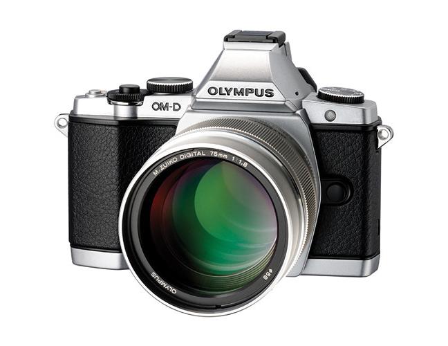 Olympus M.ZUIKO DIGITAL ED 75mm 1.8 07