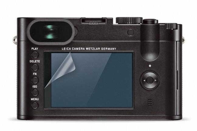 Leica Q (typ 116) 01