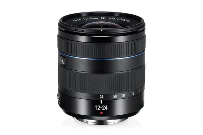 Samsung 12-24mm F4-5.6 ED Lens 04
