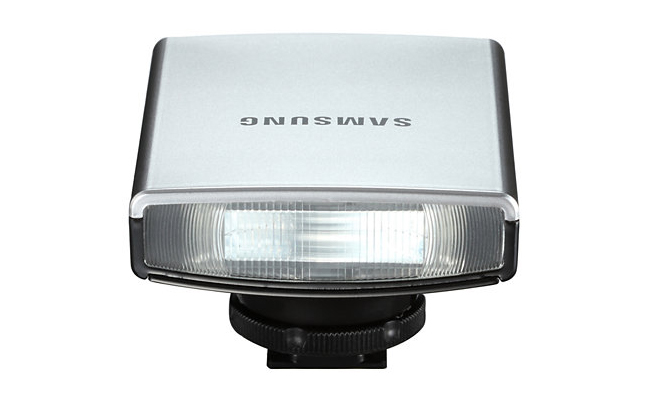 Samsung SEF15A Flash 01
