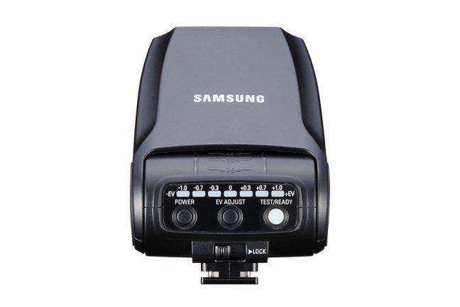 Samsung SEF20A Flash 04