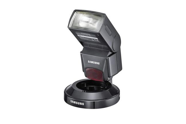 Samsung SEF42A Flash 05