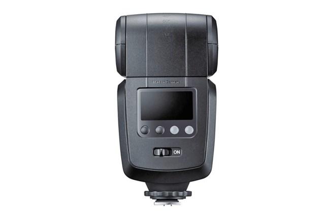 Samsung SEF580A Flash 07