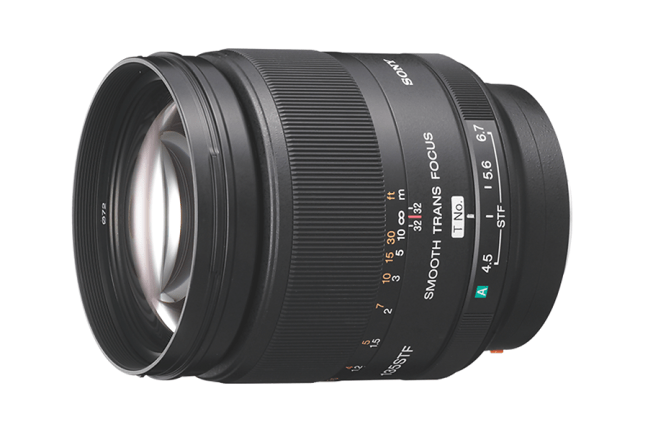 Sony 135mm F2.8 ( SAL135F28 )01