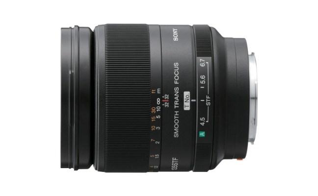 Sony 135mm F2.8( SAL135F28 )02
