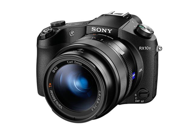 Sony Cyber-shot RX10 II 03