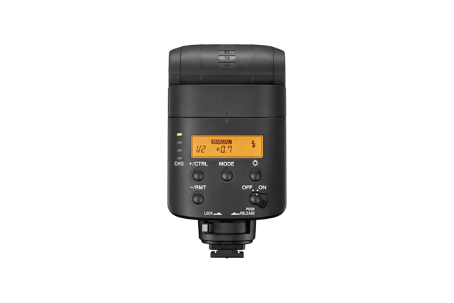 Sony HVL-F32M Flash 10