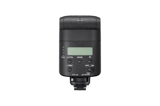 Sony HVL-F32M Flash 11