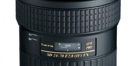 Tokina-AT-X-24-70mmf-2.8-PRO-FX-Lens-680x330