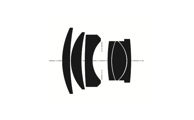 Zeiss C Sonnar T* 50mm f1.5 ZM Lens 07