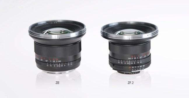 Zeiss Distagon T* 18mm f3.5 05