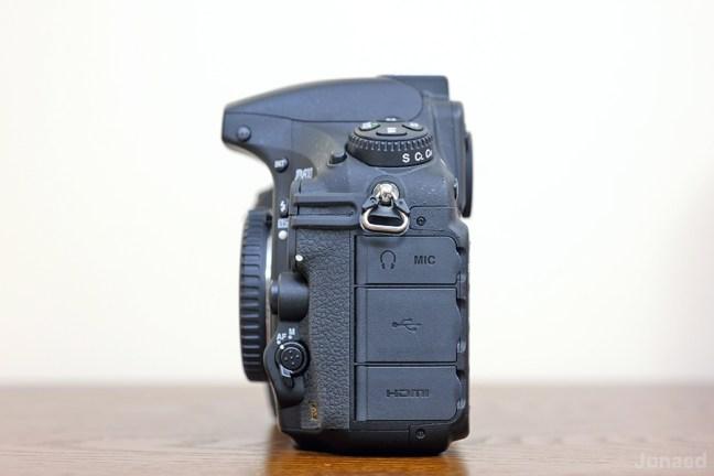 Nikon D810 03