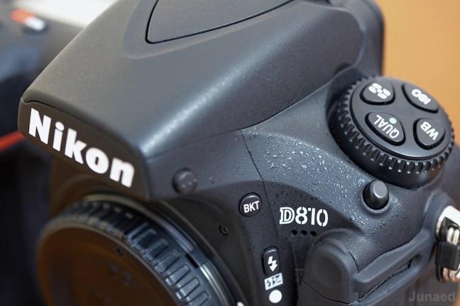 Nikon D810 06