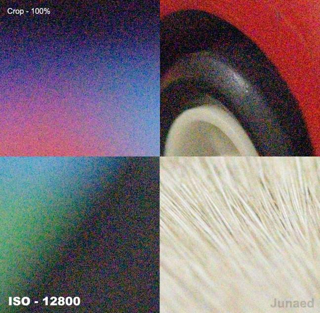 Nikon D810 ISO-12800-Sample