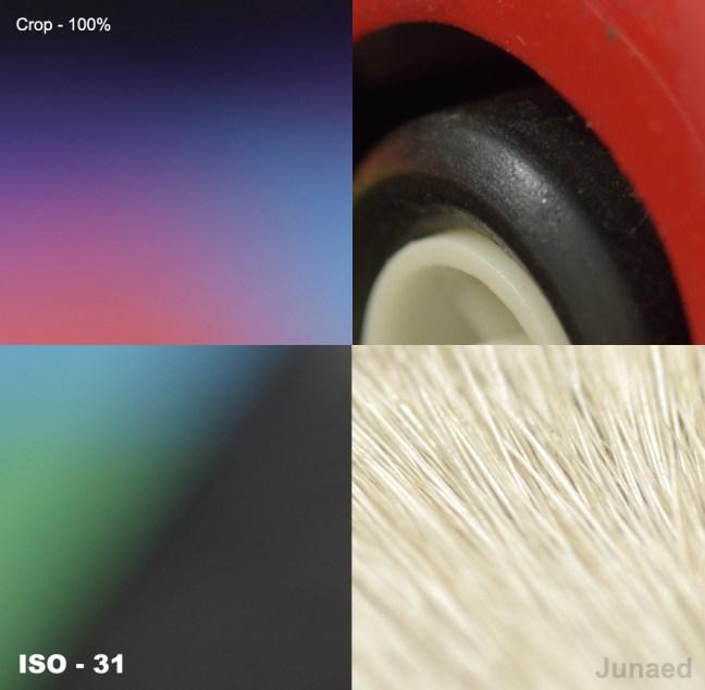 Nikon D810 ISO-32-Sample