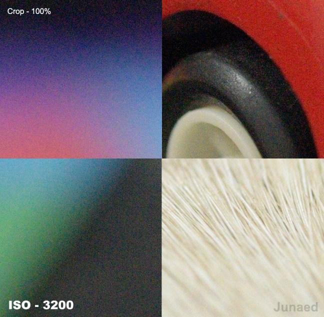 Nikon D810 ISO-3200-Sample