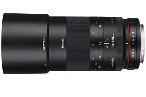 samyang opitcs-100mm-F2.8-camera lenses-photo lenses-detail_1