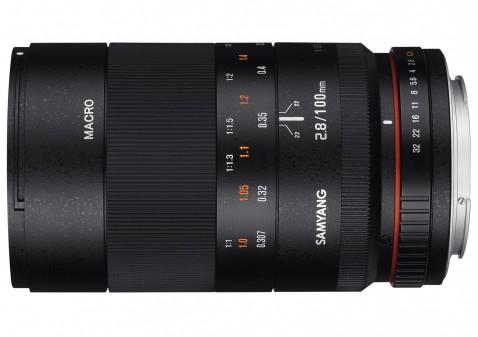 samyang opitcs-100mm-F2.8-camera lenses-photo lenses-detail_2