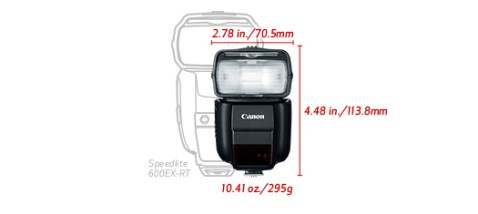 speedlite-430ex-iii-rt-wireless-flash-comparison