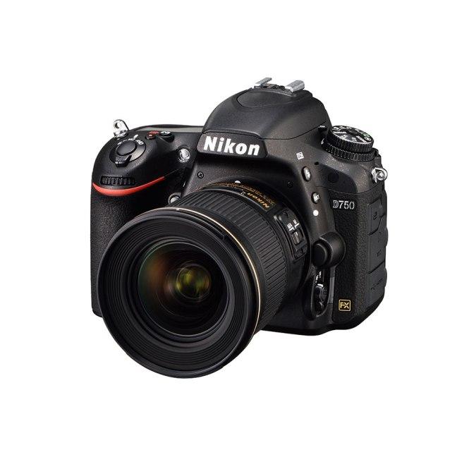 Nikon AF-S NIKKOR 24mm f:1.8G ED Lens Sample Image 01