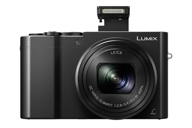 Panasonic Lumix DMC-TZ100 03