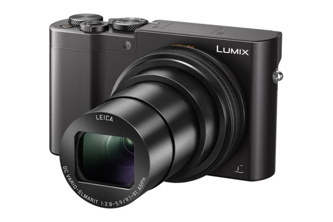 Panasonic Lumix DMC-ZS100 01